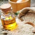 Extract din semințe de susan bio