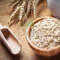 Extract natural de ovăz bio