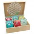 Ceai bio Magic Box Shoti Maa