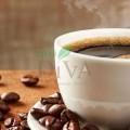Cafea din cereale Yannoh Instant cu vanilie