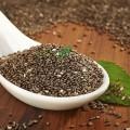 Semințe de chia Organice