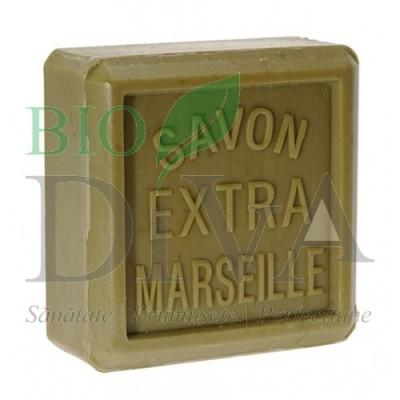 Sapun extra-pur de Marsilia 72% ulei de masline RAMPAL LATOUR