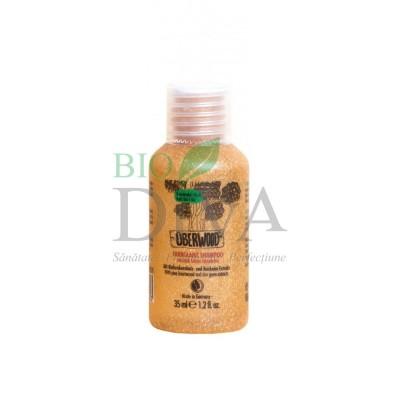 Șampon Color Shine pentru păr vopsit 35ml Überwood