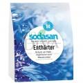 Dedurizant ecologic pentru apă 750g SODASAN