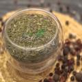 Ulei esențial de cimbru (thymus serpyllum)