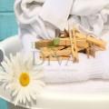 Detergent de rufe bio hipoalergenic