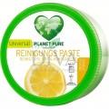 Pastă de curățat bio universală Citrus Planet Pure