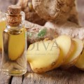 Extract de ginger natural