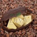 Unt de cacao Natural