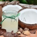 Ulei de cocos natural