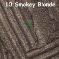 Pomadă pentru sprâncene Brow Pomade 10 Smokey Blonde Madara