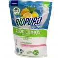 Acid citric pentru menaj Biopuro