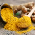 Extract de turmeric (curcuma)