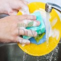 Detergent de vase și mâini cu aloe vera și migdale dulci