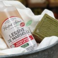 Detergent lichid de Marsillia pentru rufe Rampal Latour