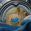 Detergent hipoalergenic pentru lână, mătase, angoră și cașmir