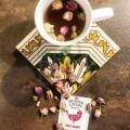 Ceai de fructe Very Berry Higher Living