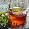 Ceai premium After Dinner