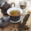 Ceai premium English Early Grey