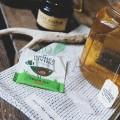 Ceai verde Chai Higher Living