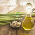 Ulei esențial de lemongrass