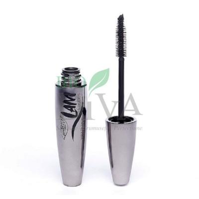 Rimel Extra Black LAM PuroBio Cosmetics