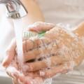 Săpun lichid igienizant pentru mâini