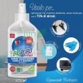 Spray igienizant pentru suprafețe, mască și mânuși 250ml Biopuro