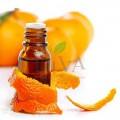 Ulei esențial de mandarin