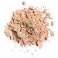 Pudră minerală compactă Ivory 01 Lavera
