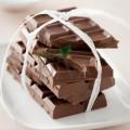 Ciocolată naturală