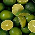 Extract de lime