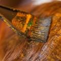 Mască de păr pentru înlăturarea siliconului