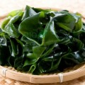 Extract de alge