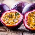 Extract de fructul pasiunii