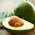 Ulei de avocado Bio