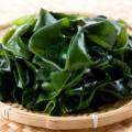 Extract de alge marine
