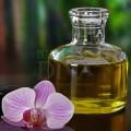 Extract de orhidee