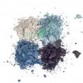 Fard de pleoape bio quattro True Blue Benecos