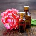 Extract de geranium