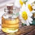 Șampon bio tratament antimătreață cu extract de mușețel