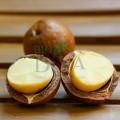 Balsam de păr cu nuci de macadamia