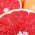 Extract din sâmburi de grapefruit