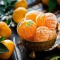 Ulei esențial de mandarine Tangerine Citrus Reticulata 10 ml Ancient Wisdom