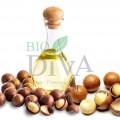 Extract din nuci de macadamia