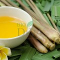 Ulei esențial de citronella