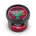 Mască tonifiantă pentru ten sănătos Tomato Blush Organic Kitchen