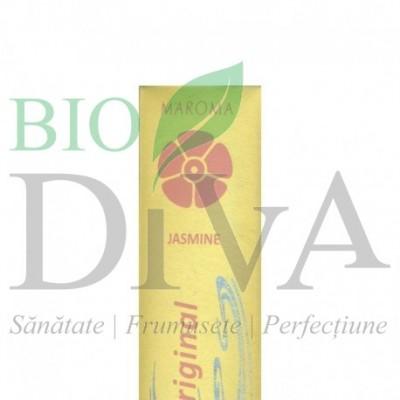 Betisoare parfumate cu iasomie MAROMA