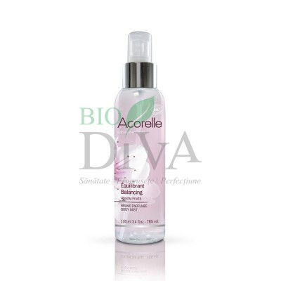 Spray parfumat Absolu Fruits ACORELLE