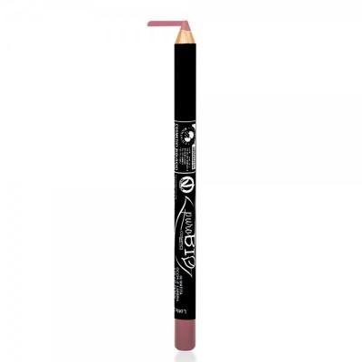 Creion ochi & buze Mauve Pink PUROBIO COSMETICS